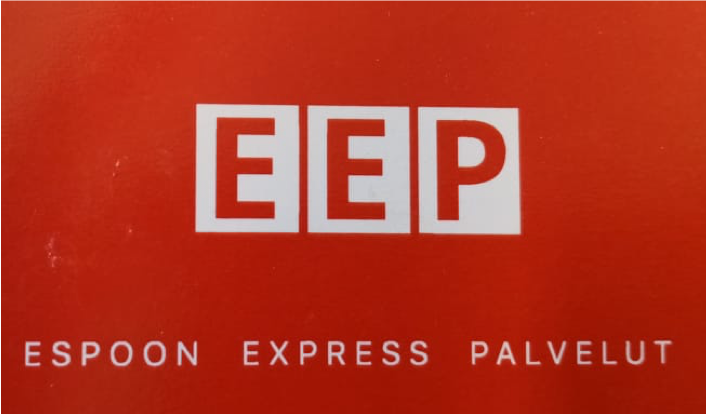 Espoon express